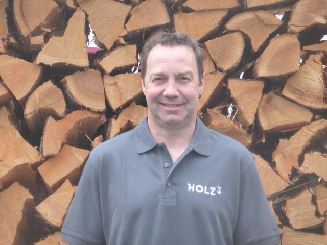 Bruno Horst